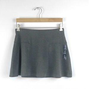 Gap athletic tennis golf skirt